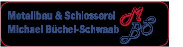 buechel-schwaab.de